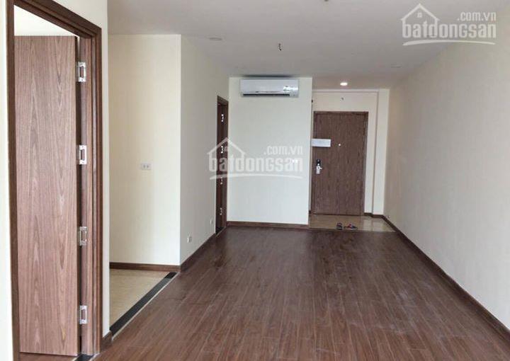 Cho thuê CH chung cư Eco Green, Nguyễn Xiển 2PN, 2WC đồ cơ bản, giá: 8.5tr/tháng, LH: 0962348233