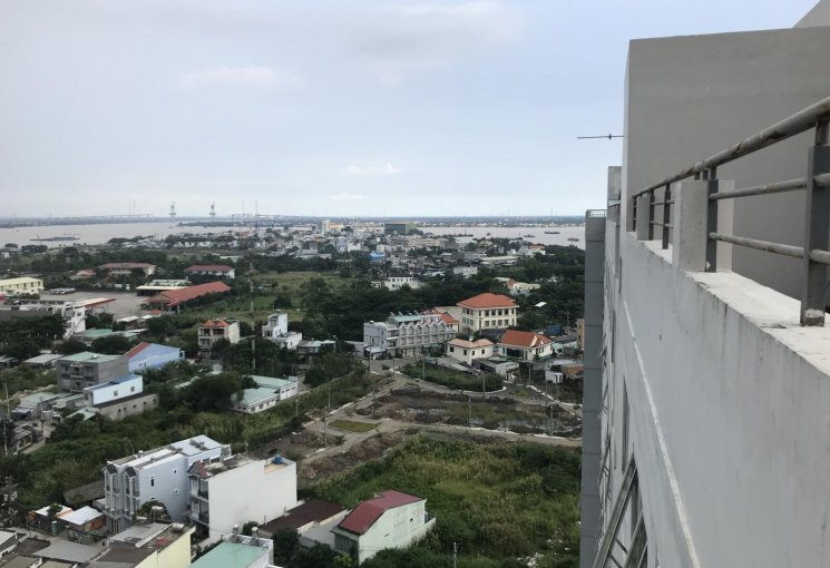 Bán căn hộ chung cư Anh Tuấn - giá chỉ 1,06 tỷ đã VAT vào ở ngay