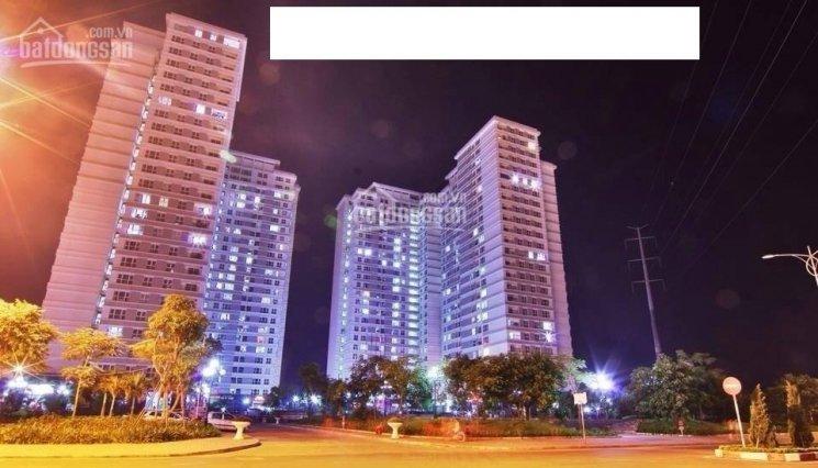 Chính chủ bán căn hộ CT7 86m2 Dương Nội 2PN, 2WC căn góc, giá 1tỷ200, LH 0979441985