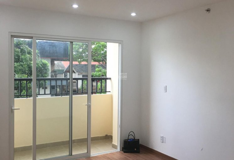 Cho thuê căn hộ cao cấp Cityland Park Hills, 3PN giá hot: 16tr/tháng