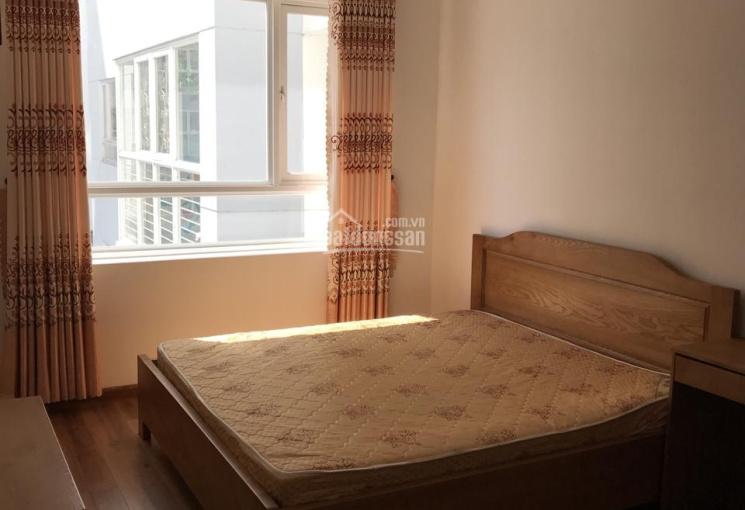 Cho thuê căn hộ Hưng Phát 1, ngay chợ Phước Kiển, căn hộ 2PN 2WC, nội thất đủ, giá 9 tr/tháng