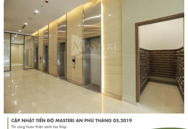 Chuyên độc quyền giá rẻ căn hộ Masteri An Phú-cập nhật giỏ hàng liên tục.Hỗ trợ vay 80%.0936721723