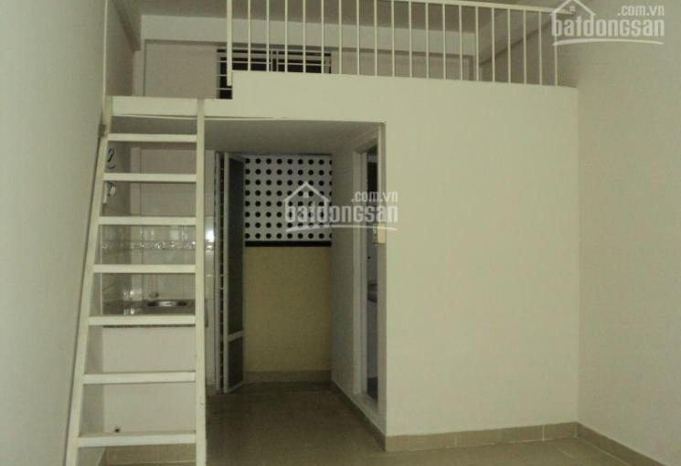 Cho thuê phòng trọ ở thành phố Vũng Tàu