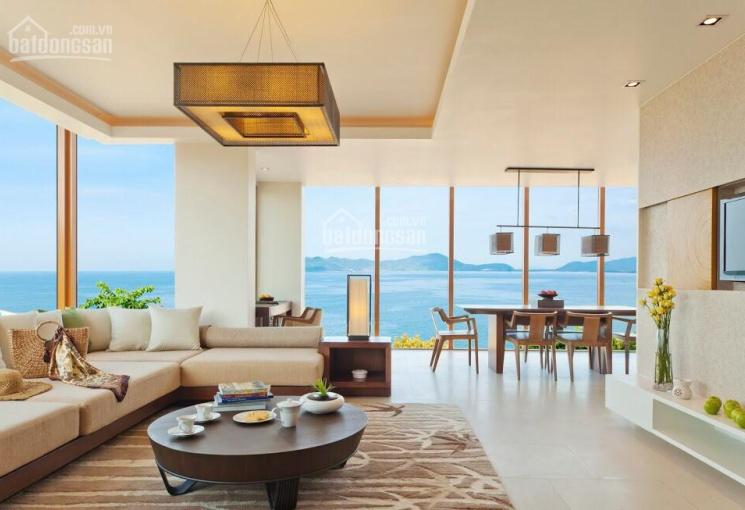 Dự án siêu hot Condotel Quy Nhơn Melody giá 1.6 tỷ/căn, full nội thất, LH 0938709769
