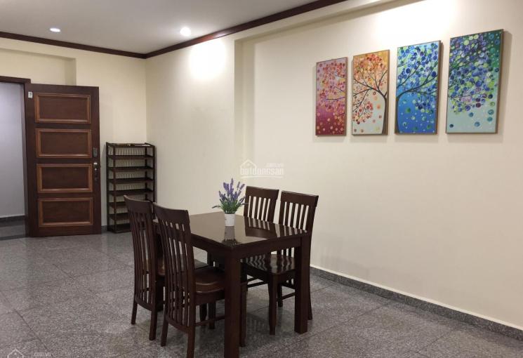 Mua ngay căn hộ Hoàng Anh Thanh Bình, giá chỉ hơn 2.2 tỷ, liên hệ: 0905521556