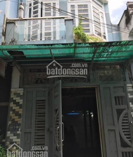 Cho thuê phòng trọ cao cấp KCN Tân Bình - 700.000/ tháng