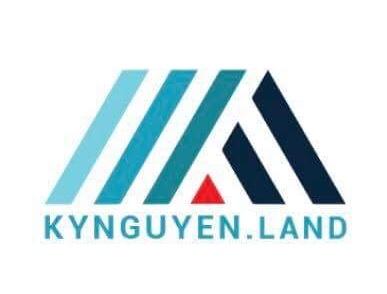 Bán 107m2 đất thổ cư mặt đường lớn Liên Xã. Kinh doanh buôn bán tốt tại xã Vân Nội, huyện Đông Anh