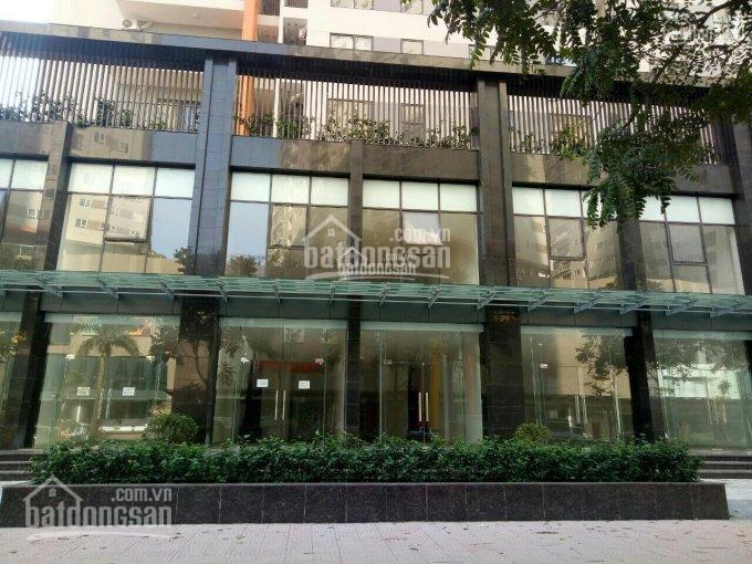 Chính chủ cần bán nhanh căn hộ với ki ốt TSG Lotus Sài Đồng