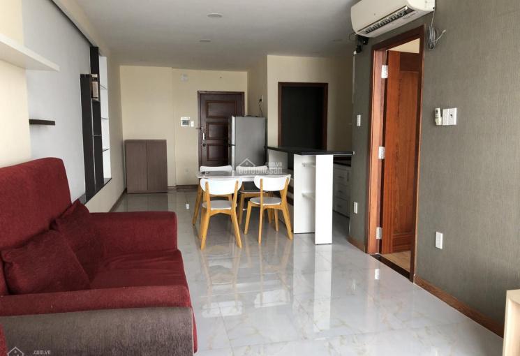Bán căn hộ 117m2 Hoàng Anh Thanh Bình, đầy đủ nội thất giá 3,05 tỷ - Liên hệ: 0905521556
