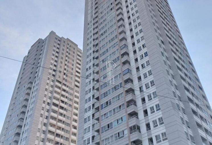 Bán căn hộ chung cư 73m2 2 PN, giá thỏa thuận, ĐT 0989.030.019