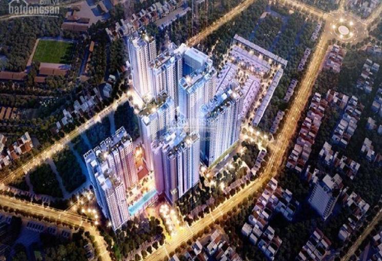 Chính chủ bán căn hộ Hà Đô Q10, O2.18.03 giá 5.3 tỷ, O1.12.10 3PN+ 139m2 giá 7.5 tỷ, LH: 0933334787