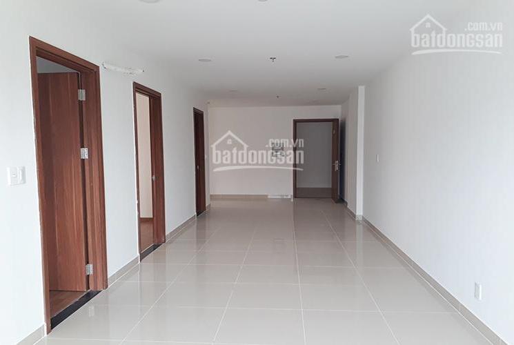 Giá căn hộ Cityland Gò Vấp 71m2, thiết kế 2PN, 2WC. Thiết kế đẹp giá bán 3.1 tỷ, tháng 10 nhận nhà