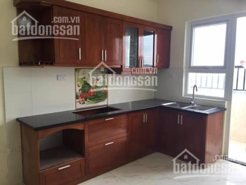 Cho thuê căn hộ chung cư Linh Đàm thiết kế từ 1PN đến 3PN nhà rộng rãi thoáng mát, LH: 0945266555