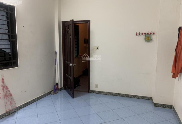 Cho thuê phòng 117/25 Phan Văn Hân ngay chợ Thị Nghè diện tích 20m2 giá thuê 3.3tr/tháng