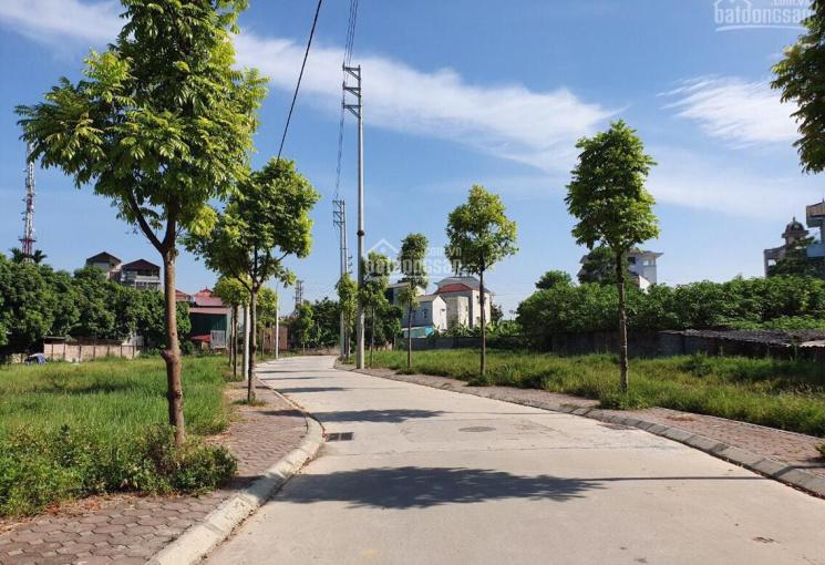 Bán đất trung tâm thị xã Sơn Tây, sổ đỏ HN full thổ cư, 110m2, gần nhiều trường quân đội 0375888567