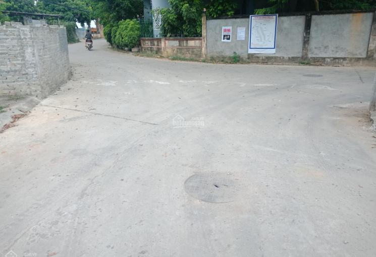 Cần bán đất Sơn Tây, sổ đỏ Hà Nội, gần bệnh viện Quân Y 105. LH 0375888567
