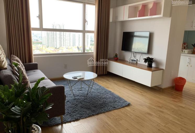 Quản lý cho thuê 100% căn hộ Hoàng Anh Thanh Bình giá thuê từ 11tr đến 15tr/tháng - 0909107705