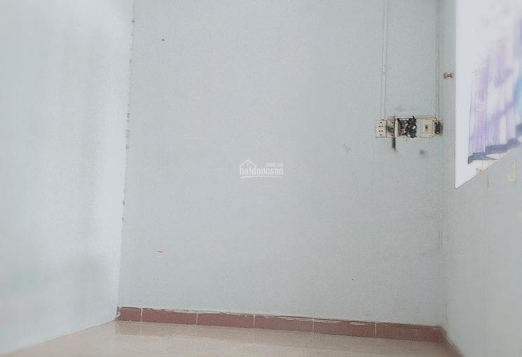 Phòng máy lạnh, WC riêng, bảo vệ 24/24, 88 đường Số 1, Bình Thạnh