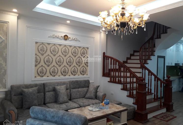 Chính chủ bán nhà riêng LK tại KĐT Ngô Thì Nhậm, Văn Khê, Hà Đông, có gara ô tô. KD cực tốt, 5,4 tỷ