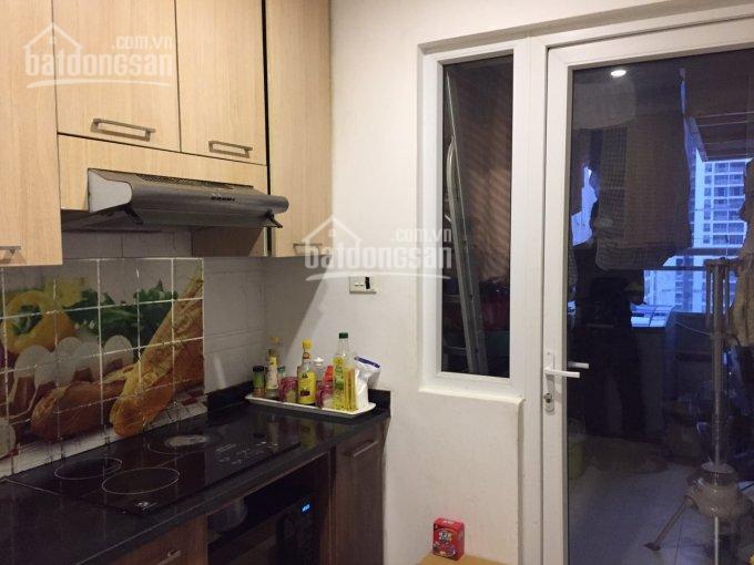 Cho thuê căn hộ Hapulico Complex căn hộ 3 phòng ngủ, vào ở ngay. LH: 0968 873 668