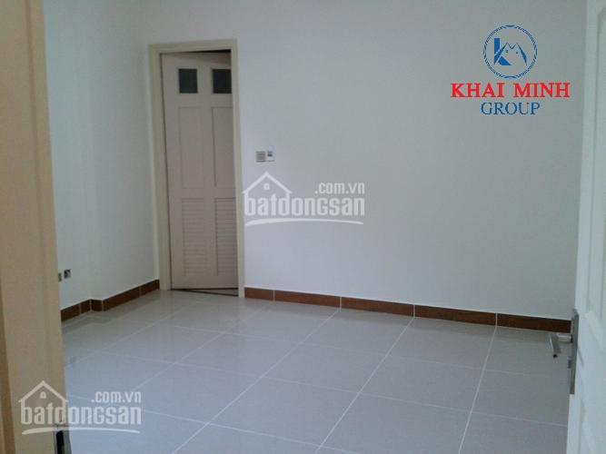 Phòng 3.2tr/th có máy lạnh, wc trong phòng 88 đường Số 1, ngay ngã tư Chu Văn An - Đinh Bộ Lĩnh