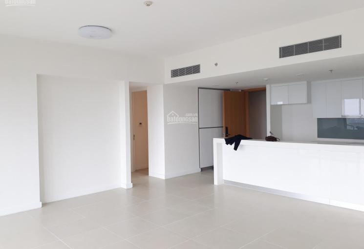 Căn hộ 1,2,3,4PN đẹp, giá tốt nhất thị trường dự án Gateway Thảo Điền, Quận 2, gọi 0909.743354