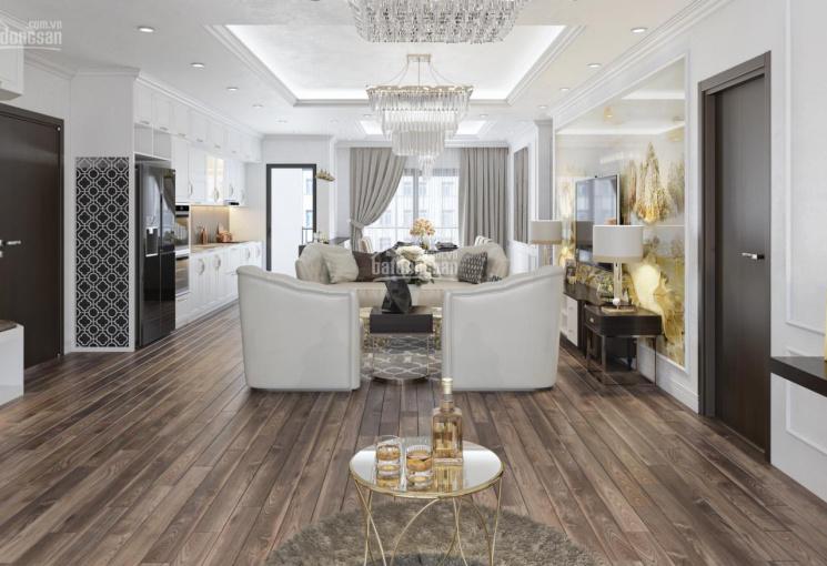 Cần bán gấp CH siêu vip penthouse, duplex KĐT Ciputra, từ 5,5 tỷ đến 11 tỷ/ căn full nội thất