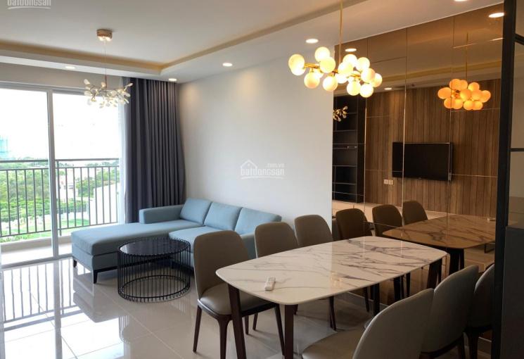 Chính chủ căn hộ Sunrise City View bán giá gốc 1tỷ700, gọi ngay 0943330005 để mua