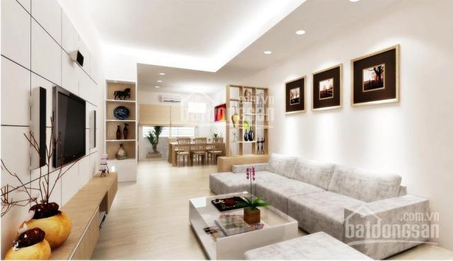 Chuyển nhượng căn hộ Masteri Thảo Điền,2PN 3.2 tỷ, 3PN-4.5 tỷ. Full NT. Xem nhà miễn phí 24/7