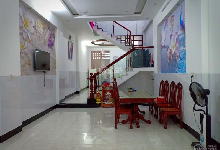 Nhà trệt lầu đẹp lung linh khu Mekongland kế KDC Hồng Phát, An Bình, Ninh Kiều, giá 3.9 tỷ