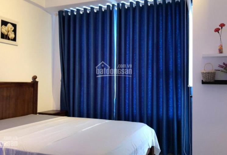 Cập nhật mới tất cả sản phẩm căn hộ và Officetel River Gate cho thuê tháng 10/19 từ 9 triệu/tháng