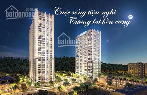 Bán căn hộ Green Bay Garden Hạ Long, CK 8% + quà tặng có giá trị. LH 0974533009