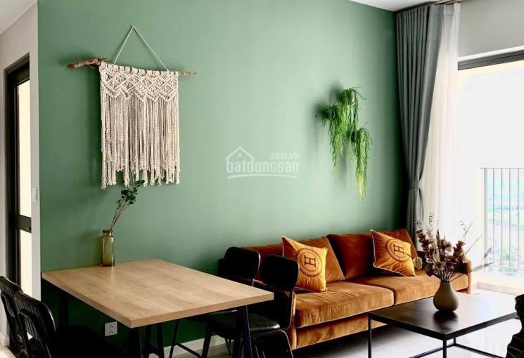 Chuyển nhượng căn hộ, penthouse, shophouse Masteri Thảo Điền - Masteri An Phú LH Hưng 0778796826