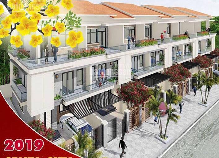 Centa City Hải Phòng liền kề 10ha công viên, shophouse đường 56m, giá đáy siêu mềm. LH: 0329734363