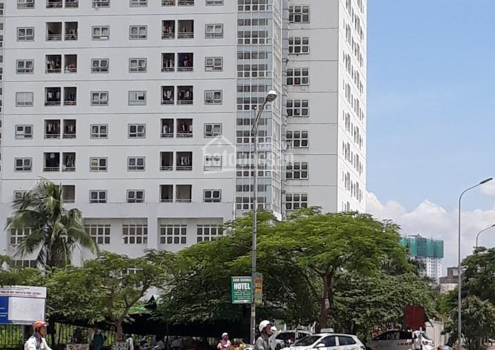 089.9269.489 bán duy nhất lô đất 2 mặt tiền đường Nguyễn Tất Tố, P. Kênh Dương, Lê Chân, Hải Phòng