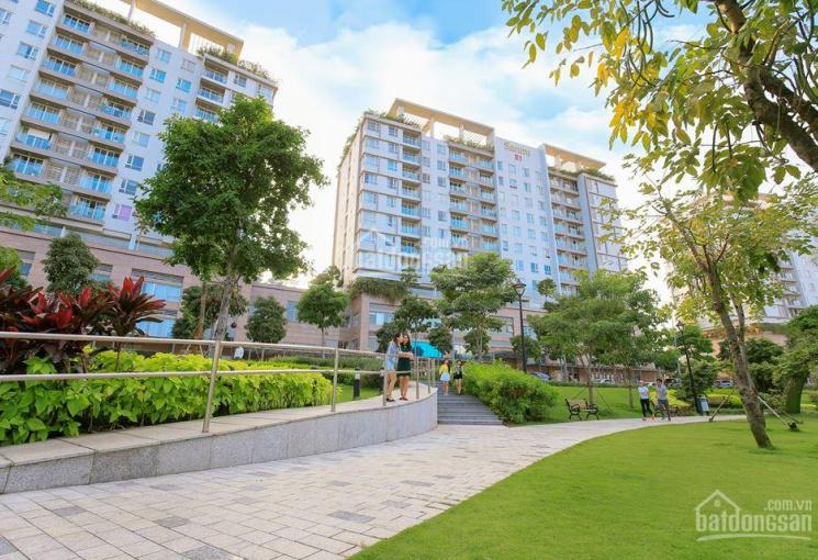 Cho dù mua để ở hay đầu tư hoặc để cho thuê thì giá căn hộ Sala vẫn tăng