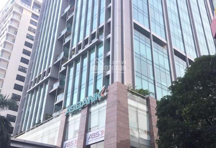 Cho thuê văn phòng tại tòa nhà Viễn Đông Building số 36 Hoàng Cầu, Đống Đa, Hà Nội giá rẻ