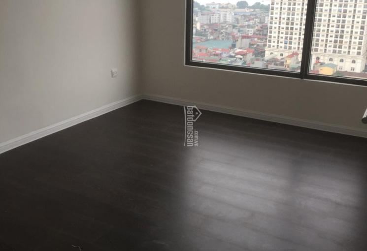 Cho thuê căn hộ 423 Minh Khai, Imperia Sky Gaden, căn hộ 80m2, vào ở luôn. LH 0965180000