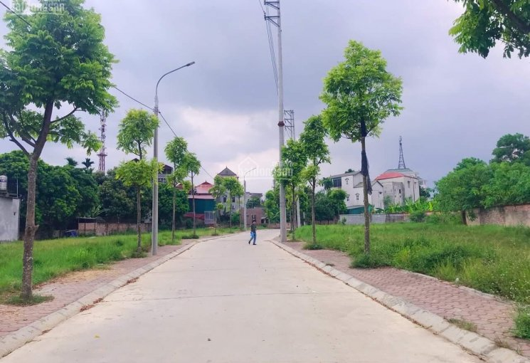 Chính chủ cần bán 4 mảnh đất TX Sơn Tây từ 800tr, gần Viện 105, gần QL21A. LH 0375888567