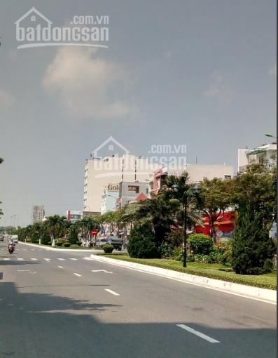 Bán đất trung tâm Đà Nẵng, đất gần biển, đất Sơn Trà. LH: 0943 636 357