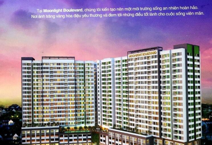 Cập nhật rổ hàng hơn 50 căn Moonlight Boulevard off=1.1 tỷ, 2PN=1.75 tỷ, 3PN=2 tỷ LH: 0939720039