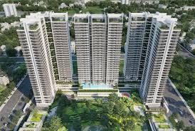 Chính chủ bán căn 3PN đẹp nhất dự án Kingdom 101, giá tốt nhất, giá TL trực tiếp (0906234169)
