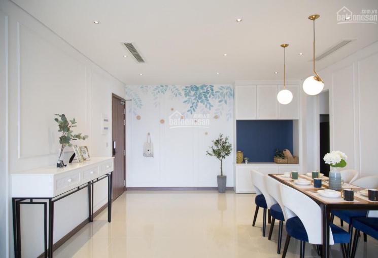 Căn hộ Hà Đô có sân vườn riêng, nội ngoại khu đẳng cấp trung tâm, sổ hồng vĩnh viễn, 090 111 6468