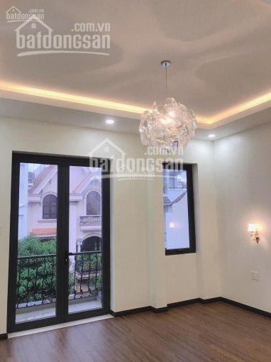 Bán nhà HXH Quang Trung, P. 10, Gò Vấp, DT: 4.3x22m, giá: 6.7 tỷ, 2 lầu, hẻm 6 mét, LH: 0918426638
