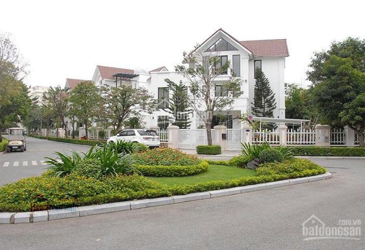 Cần bán biệt thự đẹp Bằng Lăng Vinhomes Riverside 600m2, LH: Mr Dũng 0981804598