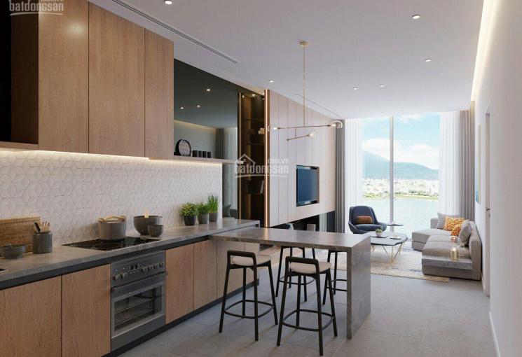 Nhà 3 tầng mặt tiền Ngô Quyền cần bán - LH: 0981.327.033 Mr. Tân