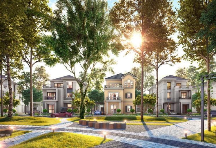 Chuyên bán sang nhượng Aqua City, cam kết giá chính tốt nhất, nhà phố 6,2 tỷ/8x20m