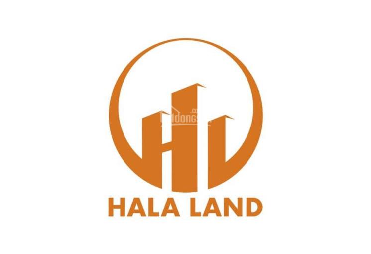 Chuyển nhượng dự án Văn phòng, dịch vụ, căn hộ du lịch 21 tầng, Mỹ Đình, Nam Từ Liêm, Hà Nội