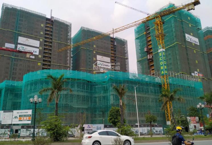 Chính chủ bán cắt lỗ căn 3 PN 132m2 CC Iris Garden, giá 3,5 tỷ. LH 0946640293