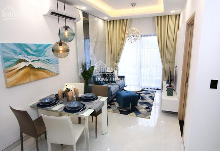 Tôi cần bán gấp căn hộ Q7 Sai Gon Riverside Hưng Thịnh 2PN chỉ 1,93 tỷ, TT 33%. LH:0933.099.064